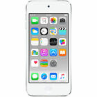 Apple iPod Touch 6th Generation 16GB 32GB 64GB 128GB Used - Tested - All Colors <br/> Black Blue Pink Red Space Gray Yellow White Silver