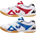 Butterfly Lezoline Trynex / Table Tennis Shoes Indoor Ping Pong Pingpong Shoe