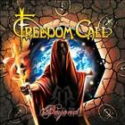 FREEDOM CALL - BEYOND [LIMITED EDITION] [LIMITED] [SLIMLINE] USED - VERY GOOD CD