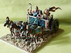 ASSYRIAN ARMY WELL PAINTED METAL MODELS 25 28MM - MANY UNITS TO CHOOSE FROM