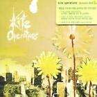 KITE OPERATIONS - DANDELION DAY USED - VERY GOOD CD