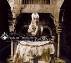 FEAR MY THOUGHTS - ISOLATION * USED - VERY GOOD CD