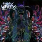 FORTY WINTERS - REFLECTION * USED - VERY GOOD CD