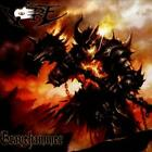 VORE - GRAVEHAMMER USED - VERY GOOD CD