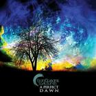 FROM OCEANS TO AUTUMN - A PERFECT DAWN USED - VERY GOOD CD