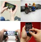 1x Touch Screen Tablet Phone Mobile Gamepad Game Joystick Joypad Controller SP