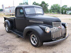 1946+Chevrolet+Other+Pickups