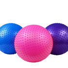 Massage Ball back Massager for Yoga Exercise Fitness Trigger Point Deep Tissue image