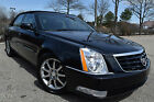 2006+Cadillac+DTS+LANDAU%2DEDITION%28TOP+OF+LINE%29+Sedan+4%2DDoor