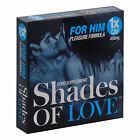 Shades Of Love For Him Enhancing Pill Boost Libido Men Pleasure Food Supplement