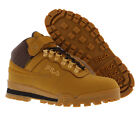 Fila F-13 Weather Tech Outdoor Boots Men's Shoes Size