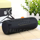 Wireless Bluetooth Speaker Lautsprecher SoundBox Micro USB FM Radio MP3 Mini DHL