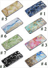 TPU cell phone case for iPhone 6 6S 6PLUS 7 7PLUS with marbling