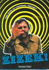 ZIZEK: THE REALITY OF THE VIRTUAL USED - VERY GOOD DVD