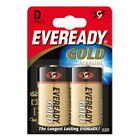 Eveready Gold R20 R20 Gold