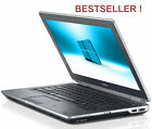 PREMIUM DELL NOTEBOOK E5430 CORE i5  2,7 GHz   4GB (8GB) WLAN   WIN10