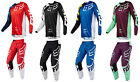 NEW 2018 FOX RACING 180 RACE MOTOCROSS DIRT BIKE GEAR COMBO ALL COLORS ALL SIZES