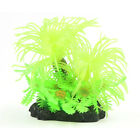 Aqua Landscape Artificial Coral Aquarium Decor Fish Tank