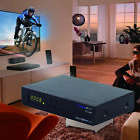 Freesat V7 Combo Satellite Receiver DVB S2 / T2 + 1PC USB WIFI Set Top Box KI