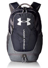 "Under Armour 1294720 UA Storm Hustle 3.0 Backpack Water-Resist 15"" Laptop Bag"