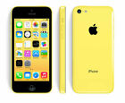 Apple iPhone 5c 8GB 16GB 32GB Factory GSM Unlocked Smartphone <br/> FREE 2-DAY Shipping   FREE Returns   60 Day Warranty