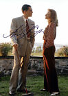CATE BLANCHETT 01 & LEONARDO DICAPRIO (THE AVIATOR) SIGNED PHOTO PRINTS OR MUGS