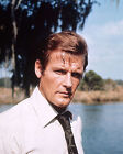 ROGER MOORE 95 (007 JAMES BOND) PHOTO PRINTS OR MUGS £2.75 GBP