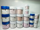 CND Sculpting Acrylic Powders Perfect Color or Retention+ 0.8 oz / 3.7 oz