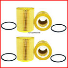 Oil filter fit for Freelander 2/3.2 ,VOLVO S80 3.2,V70 3.0T/3.2/T6 ,XC60/70/90