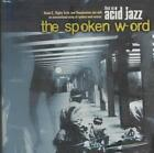 VARIOUS ARTISTS - THIS IS ACID JAZZ: THE SPOKEN WORD USED - VERY GOOD CD