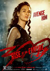 300 (RISE OF AN EMPIRE) 07 GLOSSY FILM POSTER PHOTO PRINTS