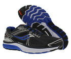 Saucony Omni 15 Running Men's Shoes Size