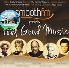 Various Artists - Smoothfm Presents: Feel Good Music / Various [New CD] Australi