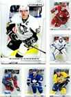 2013-14 PRIZM Base, Rookies & Update  **** PICK YOUR CARD **** From The LIST
