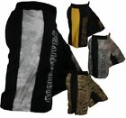Army Combatives Fight Shorts