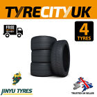 x1 x2 x4 235 45 19 JINYU Tyres 235/45R19 99W XL  CHEAP NEW TYRES MUST GO BARGAIN