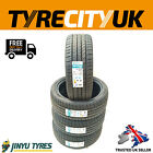 x1 x2 x4 245 40 20 JINYU Tyres 245/40R20 99Y XL  CHEAP NEW TYRES MUST GO BARGAIN