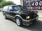 1993+GMC+Jimmy+2dr+Typhoon+AWD