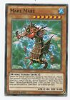 Mare Mare MP17-EN167 Common Yu-Gi-Oh Card English 1st Edition Mint New