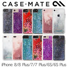 Case-Mate Waterfall Premium Collection iPhone 8 / 8 Plus / 7 / 7 Plus / 6S