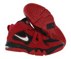 Nike Force Max Cb 2 Hyp Men's Shoes Size
