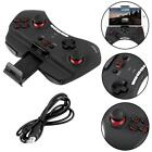 IPEGA PG-9025 Bluetooth Game Controller Gamepad with Wireless Transmission  TN