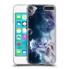 OFFICIAL CAMERON GRAY GODS SOFT GEL CASE FOR APPLE iPOD TOUCH MP3