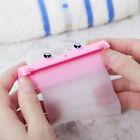 Mini Travel Washing Hand Bath Travel Scented Slide Sheets Foaming Box Paper Soap