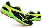 Mizuno Thunder Blade Unisex Badminton Shoes Indoor Sports Gift NWT V1GA177010