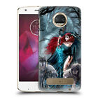 OFFICIAL RUTH THOMPSON FANTASY HARD BACK CASE FOR MOTOROLA PHONES 1