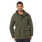 Northwest Territory Jacket w/Removable Hood Adult Size Large New w/tags