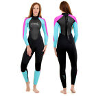 Women's O'Neill Epic 5/4 Full Wetsuit RRP £149.99