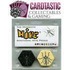 Hive The Mosquito Expansion Board Game