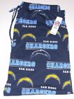 San Diego Chargers NFL Lounge Pants Men's size 3XL New w/Tag $24.99 USD